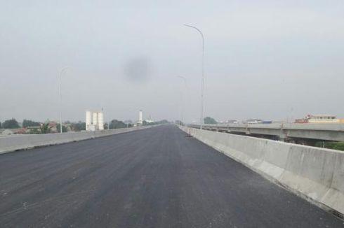 Garap Kontrak Besar, Waskita Beton Precast Cari Pinjaman Rp 3 Triliun