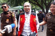Ratna Sarumpaet Akan Hadirkan 2 Ahli dan 1 Dokter pada Persidangan Hari Ini