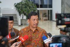 Pemilihan Pimpinan DPD Ditunda karena Alasan Teknis