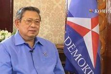 Demokrat: Kalau SBY Mau, Sudirman Said Bisa Dituntut Pencemaran Nama Baik