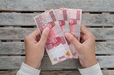 Siap-siap, Ada Bansos Rp 300.000 Cair Akhir Tahun Ini