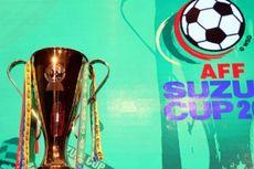 Taklukkan Vietnam 4-2, Malaysia Bertemu Thailand di Final AFF Suzuki Cup