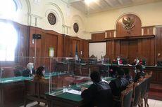 Kasus Pencemaran Nama Baik Klinik Kecantikan lewat Medsos di Surabaya, Hakim Tolak Eksepsi Kuasa Hukum Terdakwa