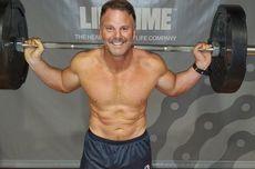 Pria Ini Sukses Turunkan Berat Badan hingga 11 Kilogram dalam 60 Hari