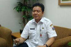 Pemprov DKI Sebut Kenaikan Dana Hibah untuk Keperluan BOS hingga TNI
