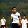 Stakeholder Liga 1 Harus Bisa Jaga Kepercayaan BNPB