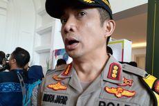 Polisi Kembangkan Penyelidikan Peredaran Narkoba di Universitas Nasional