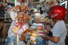 Mendag: Pembatasan Pembelian Bahan Pokok untuk Cegah Spekulan