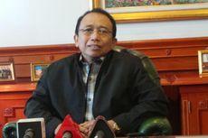 Marzuki Alie dkk Gugat AHY ke PN Jakarta Pusat