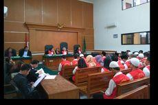 Divonis 15 Tahun Penjara, Bos Koperasi Pandawa Group Ajukan Banding