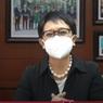 Menlu RI: Diaspora Indonesia Bagian dari Solusi Pandemi Covid-19