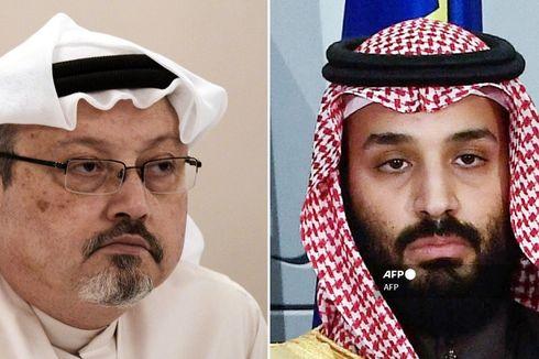 Pengadilan Turki Menolak Menambahkan Laporan AS dalam Persidangan Khashoggi