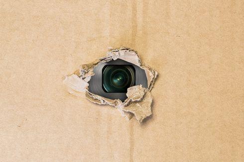 Polisi Korsel Tahan 2 Pria dalam Kasus Kamera Tersembunyi di Hotel