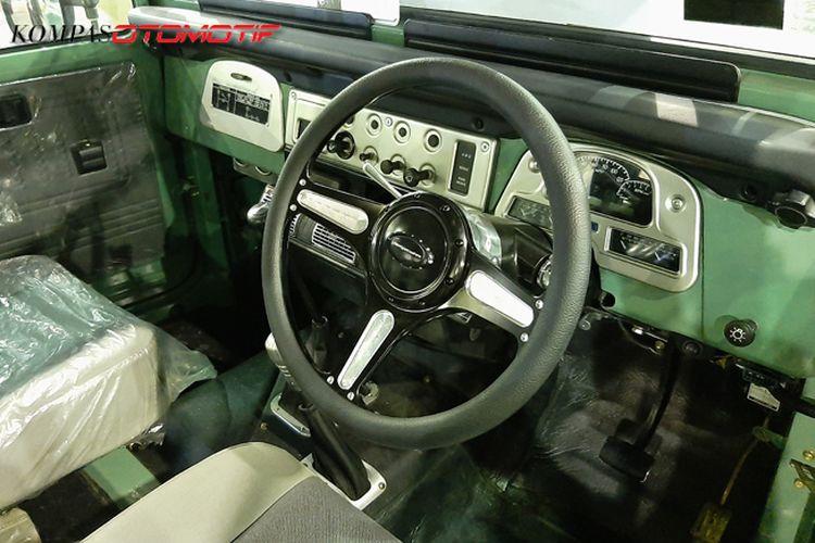 Toyota FJ Cruiser 6.000 cc IMX 2019