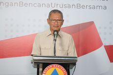 UPDATE: Total Kasus Covid-19 di Indonesia Ada 2.273, Bertambah 181