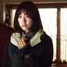 Capai 1 Juta Penjualan Tiket di Korea Selatan, Ini Sinopsis Film Zombie #Alive