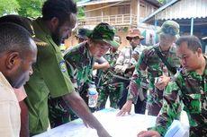 [POPULER NUSANTARA] Markas KKB di Intan Jaya Papua Ditemukan | Pesawat Buatan Montir Berhasil Terbang