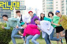 Mencintai Running Man, SBS Sebut Lee Kwang Soo Berusaha Tetap Syuting Meskipun Sakit