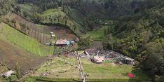 Wisata Alam hingga Budaya, Berikut 4 Kegiatan Seru di Desa Wisata Ranupani