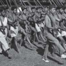 Demokrasi Indonesia Masa Revolusi Kemerdekaan (1945-1949)