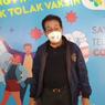 Anwar Fuady Akui Sempat Sulit Cari Rumah Sakit untuk Istri