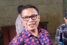 Polisi Telusuri Temuan Uang Rp 396 Miliar Terkait Pungli Pelabuhan Samarinda