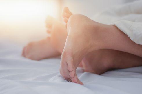 5 Fakta Tentang Orgasme yang Mungkin Belum Kamu Ketahui