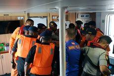Speedboat Tenggelam di Maluku Tenggara, 1 Penumpang Tewas