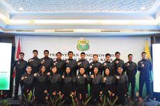 Jadwal Piala Sudirman 2019, Indonesia Vs Taiwan di Perempat Final