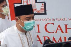 Tegang Jelang Dilantik, Eri Cahyadi: Takut Betul dengan Tanggung Jawab...