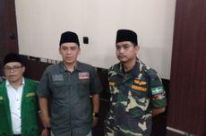 Pengurus GP Ansor Apresiasi Dua Anggota Banser NU Korban Persekusi