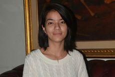 Polisi: Pemeriksaan Sheila Marcia Tak Terkait Laporan Melodya Vanesha