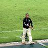 Liga 1 Siap Dilanjutkan, Pelatih Persebaya: Surabaya Zona Merah Tua, Apa Boleh Latihan?