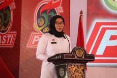 Narapidana dengan Hepatitis C di Lapas dan Rutan DKI Jakarta Akan Dipisahkan