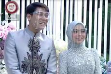 Alasan Lesti Kejora dan Rizky Billar Tutupi Tanggal Pernikahan dan Ungkap Kekecewaan