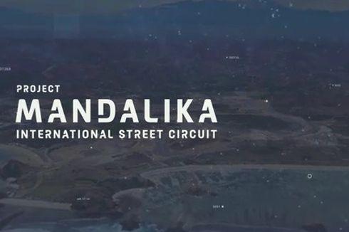 Sirkuit Mandalika Akan Gelar WorldSBK 2021 dan MotoGP 2022