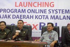 Tiru Jokowi, Wali Kota Malang Lelang Jabatan Lurah