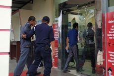 Imigrasi Amankan 7 Warga China dari Proyek PLTMH di Sukabumi