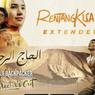 Jelang Lebaran, Ini Rekomendasi 3 Film Religi yang Tayang di KlikFilm