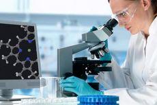 Uji Pembalut Berklorin, YLKI Pastikan Gunakan Laboratorium Terakreditasi