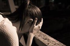 Depresi Lihat Suami Sekarat karena Corona, Wanita Ini Putar Lagu Pernikahan