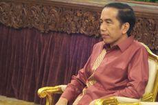 Isi Rekaman Sebut Jokowi Dimaki Megawati karena Tolak Budi Gunawan