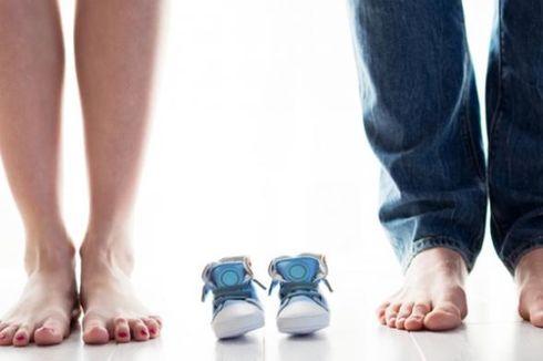 5 Cara Meningkatkan Kesuburan Pria, Sudah Tahu?