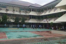 SMAN 8 Jakarta Gelar Perpisahan Daring Siswa Kelas 3