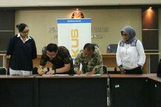 KPU DKI Gandeng Kaskus untuk Tingkatkan Partisipasi Pemilih Pemula pada Pilkada