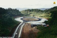 Demi Destinasi Wisata Super Prioritas Manado-Bitung-Likupang, Infrastruktur Dikebut