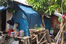 Derita FU: Putrinya Diculik 4 Tahun hingga Hamil, Rumah Dijual dan Tinggal di Penggilingan Padi