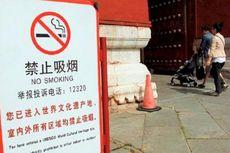 Pengendalian Tembakau, Belajarlah Hingga ke Tiongkok