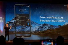 Bos Xiaomi Indonesia Sebut MIUI 11 Terinspirasi dari Alam