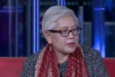 Bukan karena Covid-19, Partai Nasdem Klarifikasi Penyebab Meninggalnya Ketua DPP Emmy Hafild